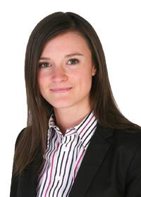 Lara Murray