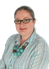 Clare Butcher <span>Associate Solicitor</span>