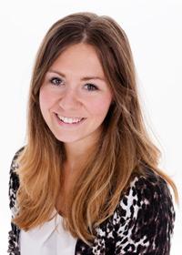 Laura Swaile