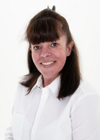Tracey Watts