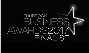 Thurrock Business Awards 2017