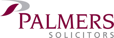 Solicitors in Essex