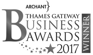 Thames Gateway Business Awards