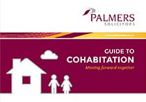 Guide to cohabitation