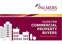 Guide for Commercial Property Buyers
