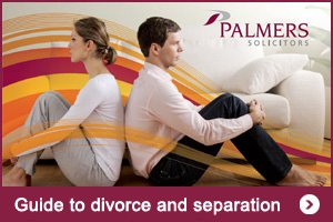 Family Law, Divorce & Children