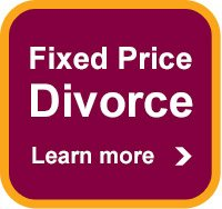 Fixed Price Divorce