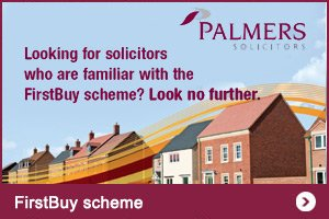 Property/Conveyancing