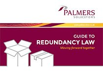 Guide to redundancy law