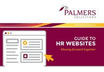 HR Websites