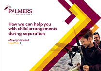 Guide to children matters