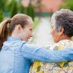 Care home funding shortfalls exposed