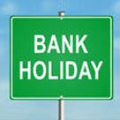Your bank holiday entitlements explained