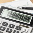 Tribunal confirms commission should be included in holiday pay