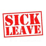 Is your sick leave policy ill-equipped to deal with staff absence?