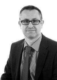 Palmers Solicitors scores hat-trick of endorsements from independent rating site
