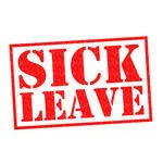 Court of Appeal to hear long running TUPE dispute over sick leave rights