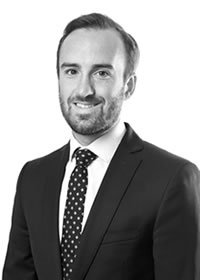 New equity partner appointed at Palmers Solicitors