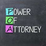 Son's campaign to change Power of Attorney laws