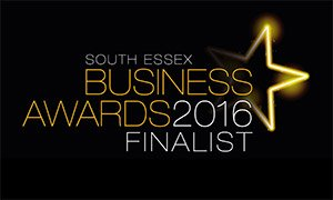 the Essex Business Excellence Awards and the Law Society Excellence Awards