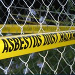 Failure to properly check asbestos survey leads to fine for contractor