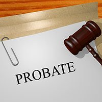 Probate fee increase put on hold as MoJ runs out of time