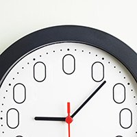 Zero hours firms may be forced to pay premium for short notice