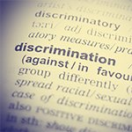 Tribunal rules job applicant suffered indirect discrimination
