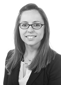 Palmers lawyer speaks on landlord-targeted fraud at National Landlords Association event
