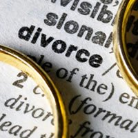 Splitting financial settlements and divorce proceedings a 'positive move'