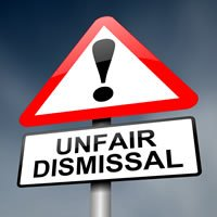 What happens if I have been unfairly dismissed?