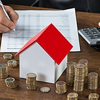 Could loophole mean no stamp duty surcharge for second homes?