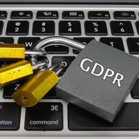 GDPR: Schools need to face up to new regulations and act now