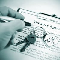 Landlords unaware of new changes urged to review and renew tenancy agreements