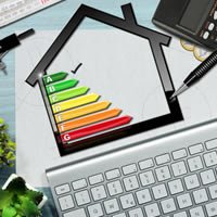 Are your premises ready for new energy efficiency regulations?