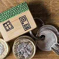 New legal requirements could lead to fines for letting agents
