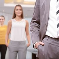 Government's new guidance on workplace dress codes lacks enforcement measures