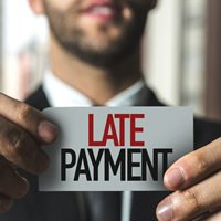 Late payments worsening as SMEs bear the brunt