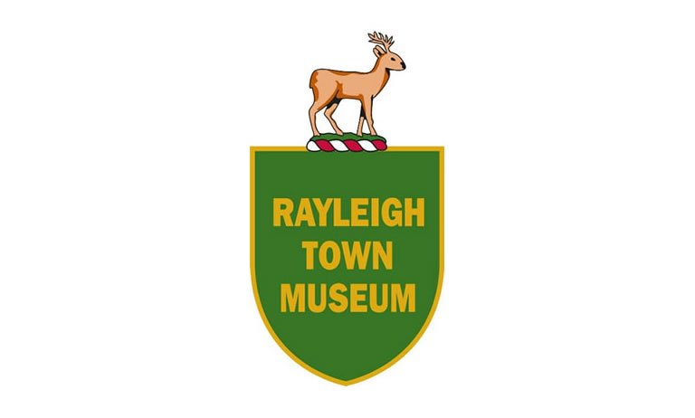 Rayleigh Town Museum