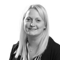 Firm's employment expertise boosted with appointment of specialist Tribunal solicitor