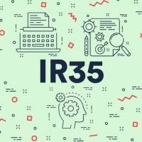 Industry bodies call for Government to delay IR35