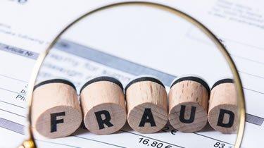 £3.5billion Coronavirus Job Retention Scheme claims were fraudulent or made in error