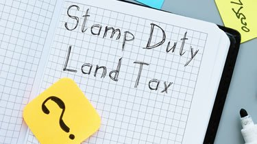 Government publishes detailed guidance on SDLT holiday