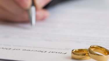Separation agreements – how they can help if coronavirus is delaying divorce proceedings