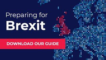 Brexit Hub