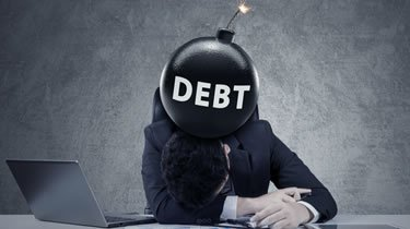 FSB proposes move to turn Covid emergency debt into shared ownership schemes