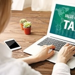 EU VAT One-Stop-Shop to launch in July 2021